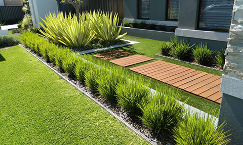 Western Building And Fencing Services Plumpton Taylors Hill Werribee Sunbury